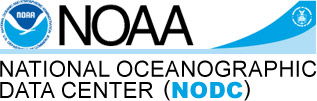 NOAA National Oceanographic Data Center (NODC)