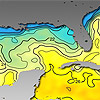 Gulf of Mexico Regional Climatology
