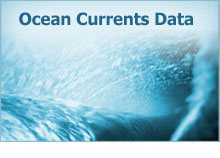 Ocean Currents Data