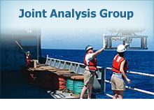 Joint Analysis Group