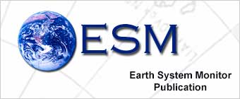 Earth System Monitor