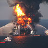 NODC support to the Deepwater Horizon Incident. Includes climatologies, satellite data, profile data, ocean currents, interactive maps and more.